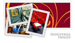 istock_industrial